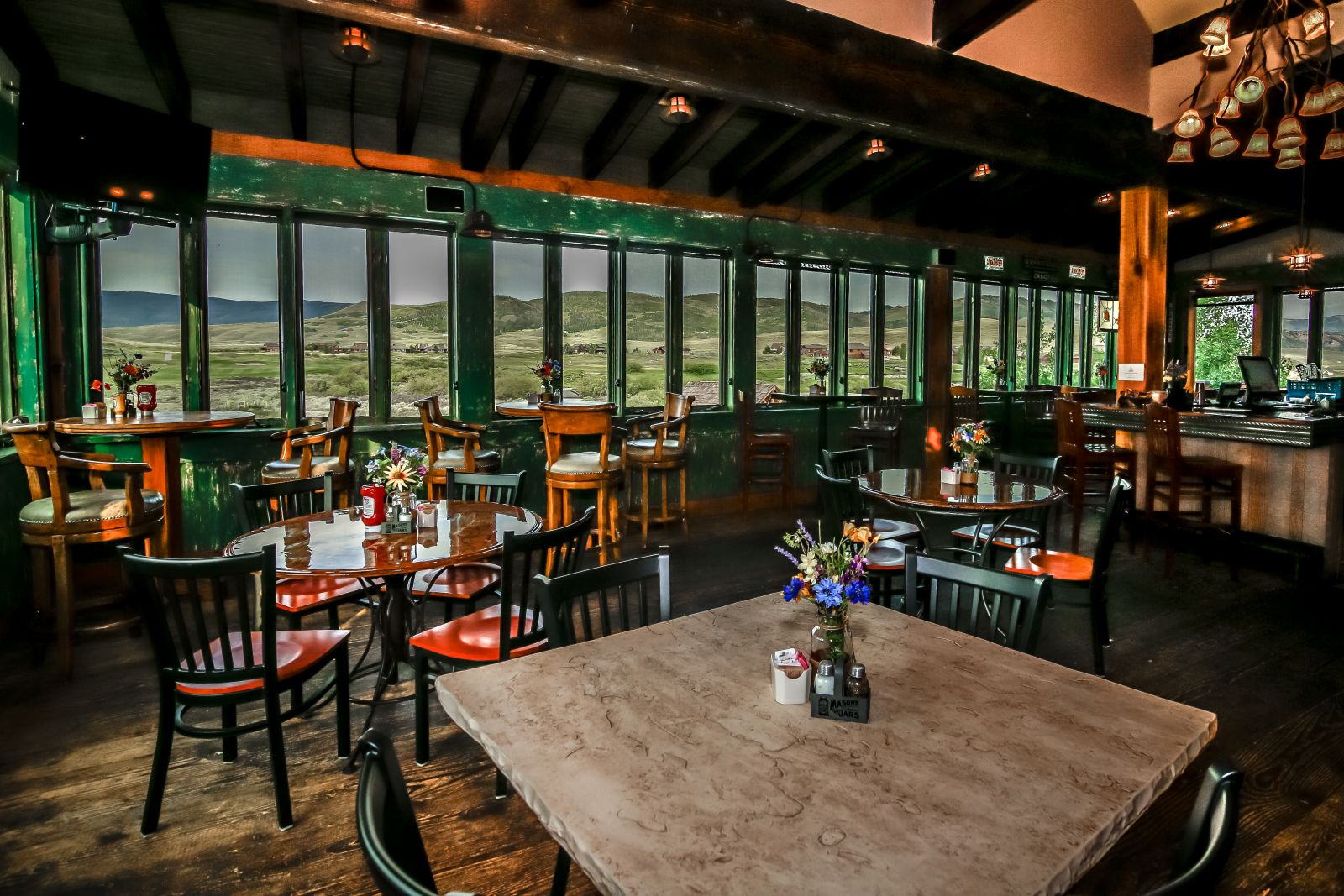 Grand_Elk_Clubhouse-0237